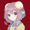 LemonR96's avatar