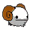 LEMONRAMMY's avatar