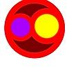 lemonreader28's avatar