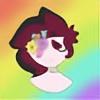 LemonsAndAnime's avatar