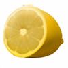 lemonsatethelimes's avatar