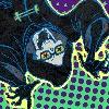 lemonshockwave's avatar