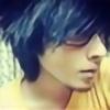 lemonslip666's avatar