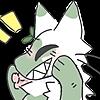 LemonSmiley's avatar