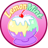 LemonsMinty's avatar
