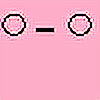 Lemonsparkles100's avatar