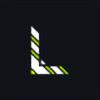 lemonsquares761's avatar
