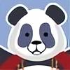 LemonSquash's avatar