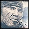 LemonsRLucky's avatar