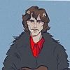 lemonstudiosinc's avatar