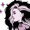 LemonSugarcube's avatar