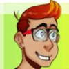 LemonTeaRadio's avatar