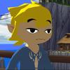Lemonthechatot's avatar