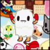 lemontuned's avatar
