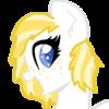 LemonTwinkleMLP's avatar