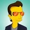 lemonvox's avatar