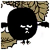 Lemonwedge's avatar