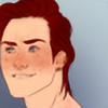LemonWicky's avatar
