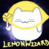 LemonWizard's avatar