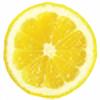 lemonxjack's avatar