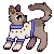 lemony-fly's avatar