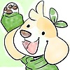 LemonyBeagle's avatar