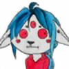 LemonyCarroll's avatar