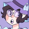 LemonyCarrot's avatar