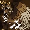 lemonyh's avatar