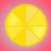 LemonyKatrina's avatar