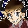 LemonyKleonella's avatar