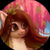 LemonyLight's avatar