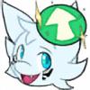 lemonynade's avatar