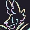 LemonySodas's avatar