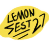 LemonZest27's avatar