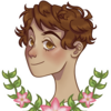 lemoongrass's avatar