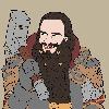 Lemorack's avatar
