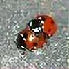 lemortx's avatar