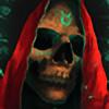 LeMotta's avatar