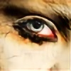 Lemraq's avatar