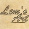 LemsArt's avatar