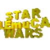 LEmuCA's avatar