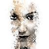 LeMuelis's avatar