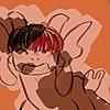 LeMuffinNuffin's avatar