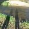 Lemur89's avatar