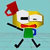 lemurboy123's avatar