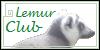 LemurClub