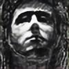 Lemures87's avatar