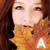 LemuriaFalls's avatar