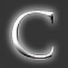 LemurianWanderer's avatar